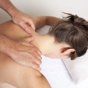 23365773 - female massage
